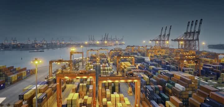 港口夜景.jpg