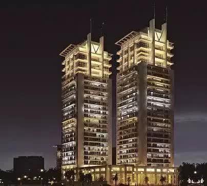 南通两项目入选2018年境外工程鲁班奖