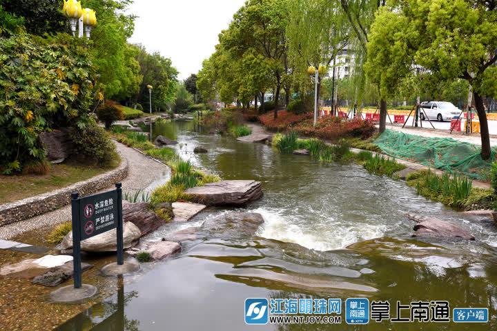 城山河1.jpg