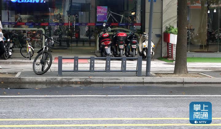 自行车停车架.jpg