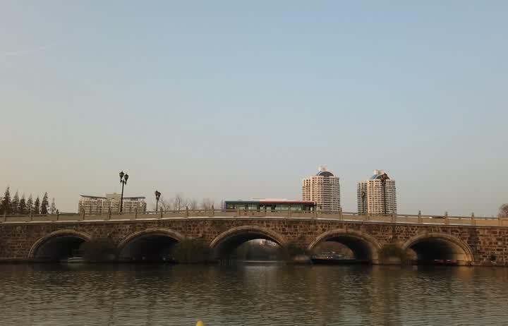 黄正平3.png