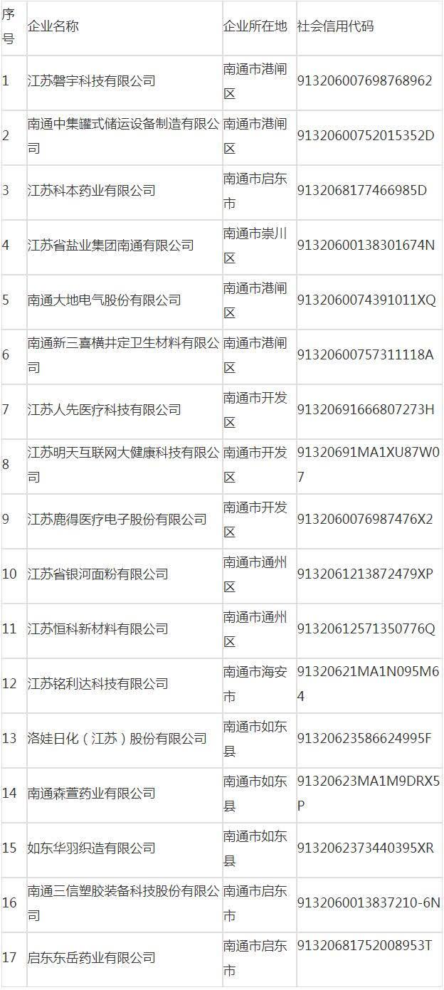 QQ截圖20200303133526_副本.jpg