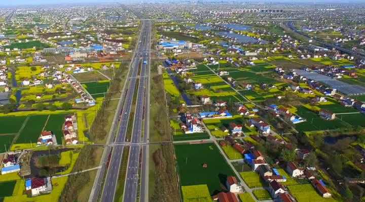 bte365手机版农村航拍.jpg