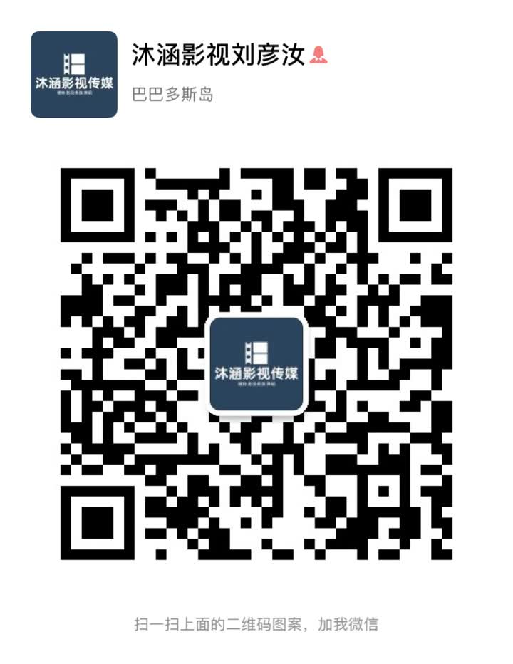 微信图片_20200108153406.jpg
