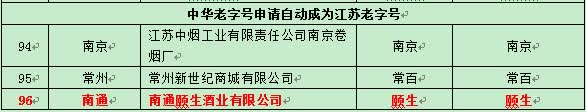 QQ截图20190807091603.png