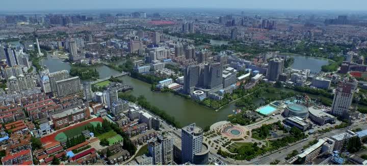 市中心俯拍.jpg