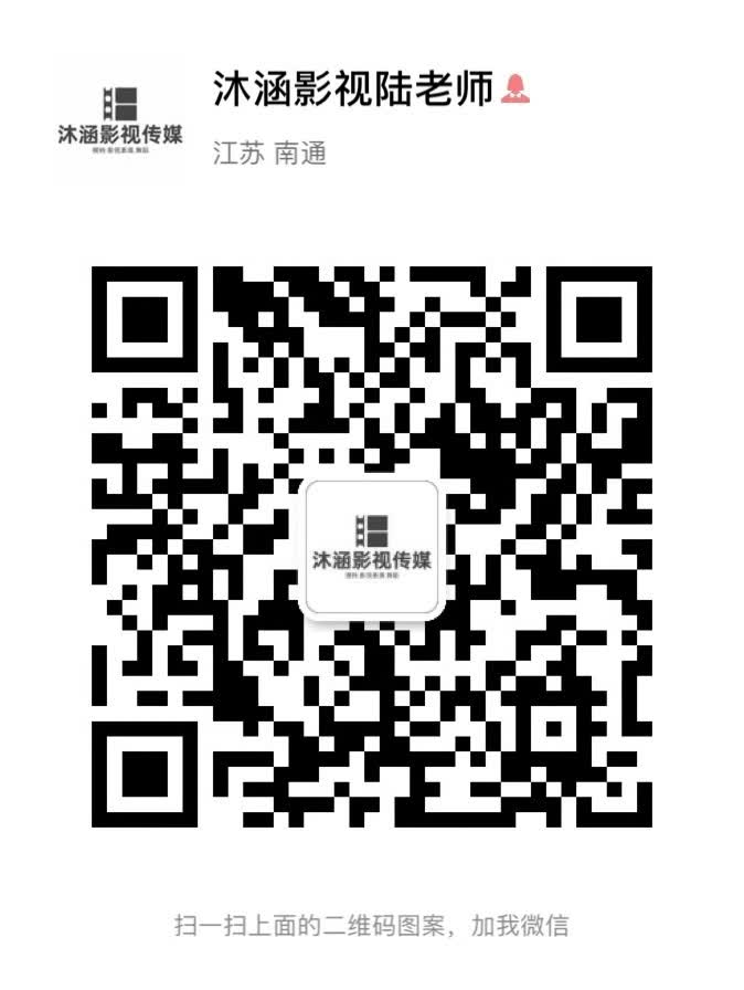 微信图片_20200108153359.jpg