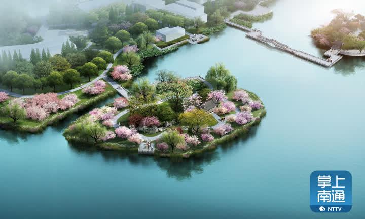 金鳌坊西侧小岛景观图.jpg