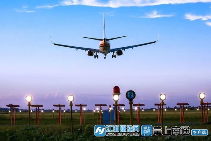 bte365手机版机场3.jpg