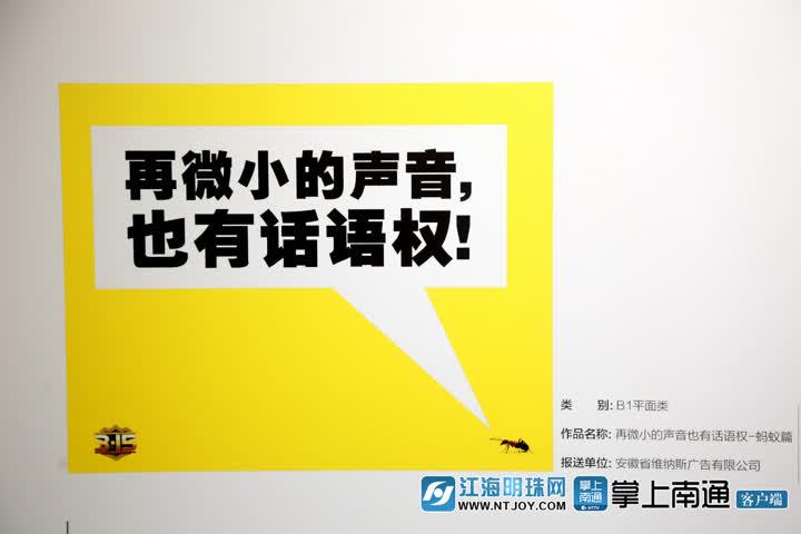 5B2A6349_副本.jpg