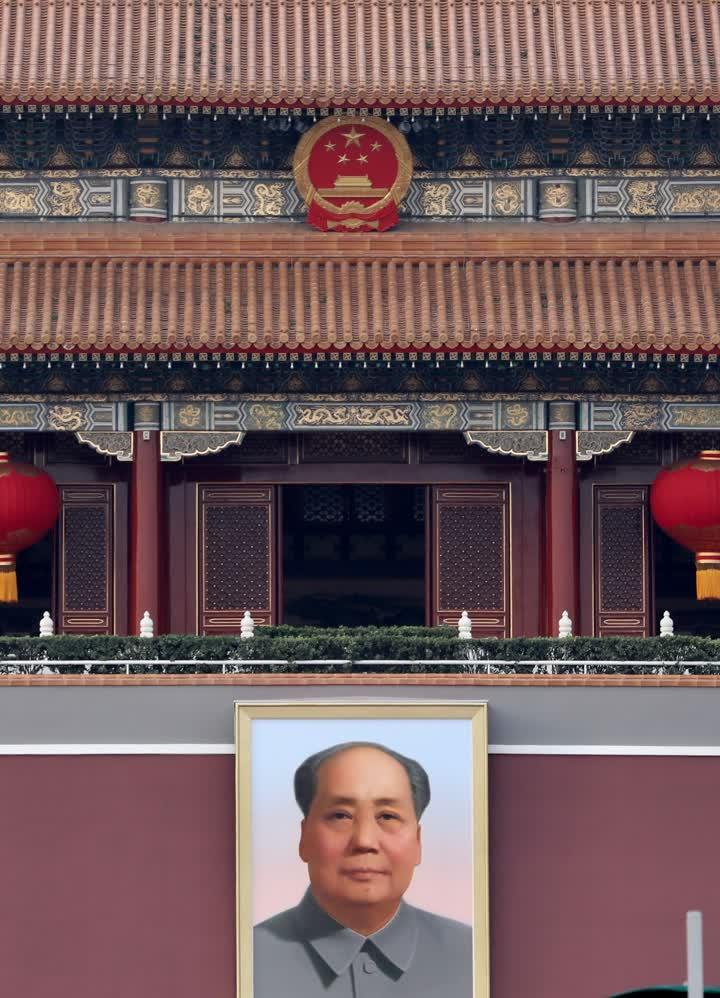 本文图片均来自北京日报客户端