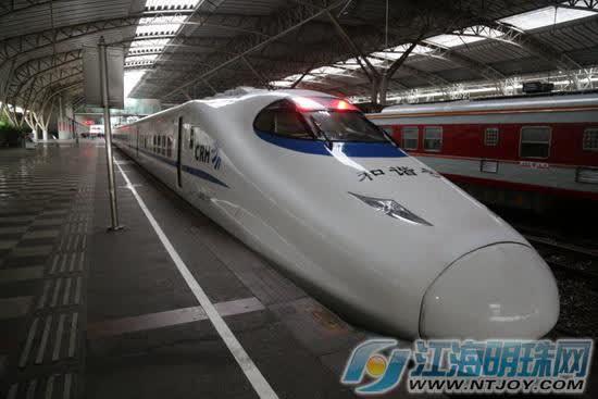 宁启铁路1.jpg