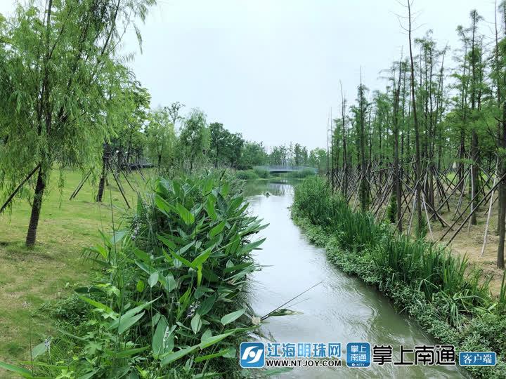 南剑界河.jpg