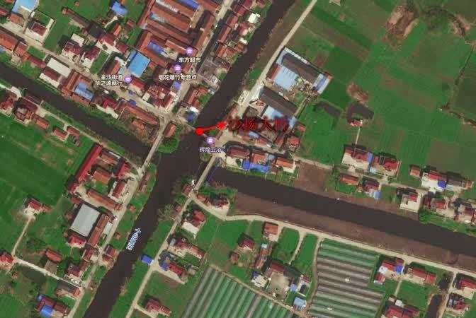 沙场南桥平米位置图.png