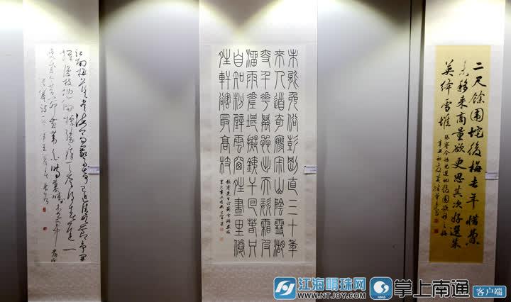 5B2A6668_副本.jpg