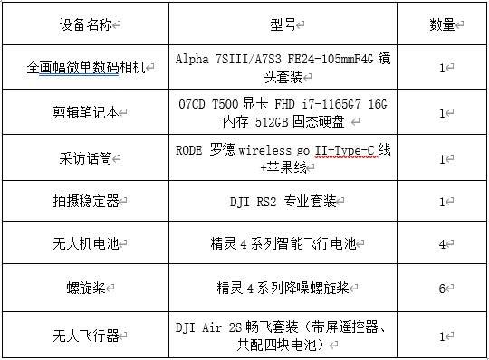 QQ截图20211013092020.png