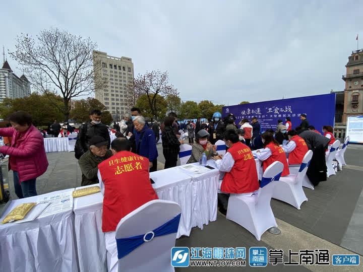 QQ图片20210407140449.jpg