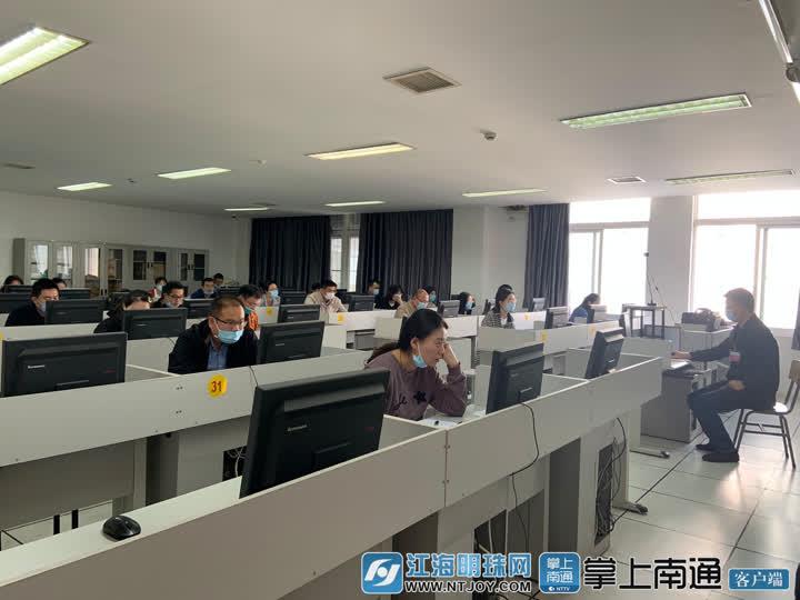 QQ图片20201017101041.jpg