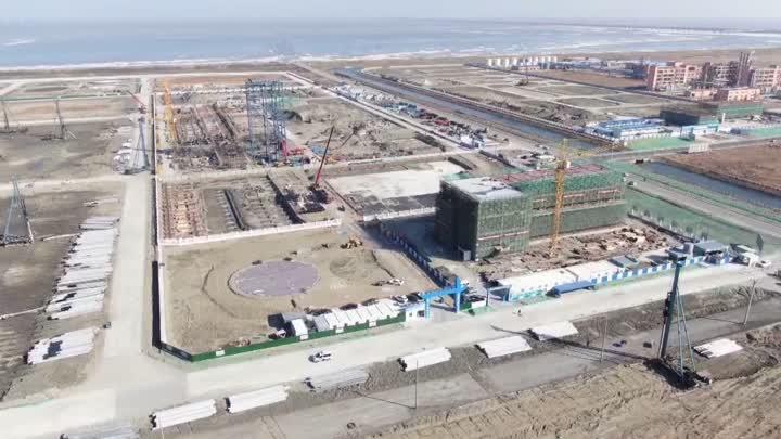 如东 一滴油产业链 4.JPG