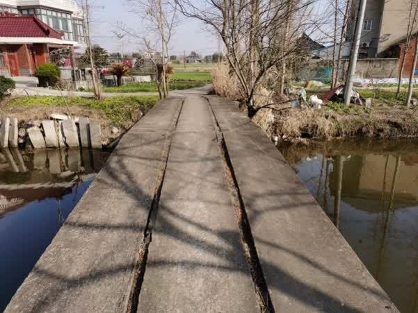 韩家桥现状图.png