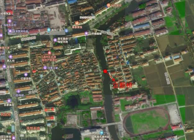 立新桥位置图.png