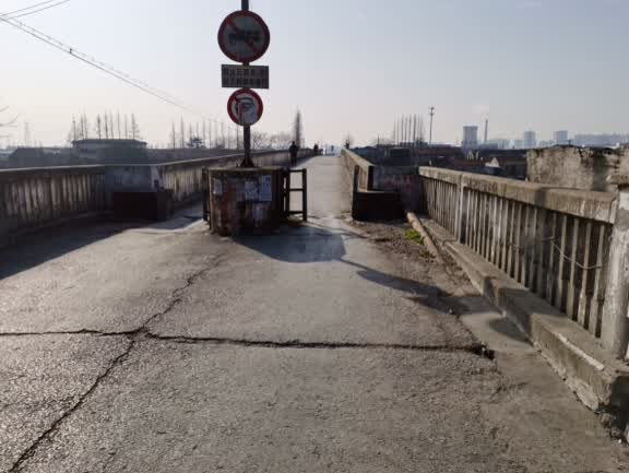 兴仁大桥现状.png