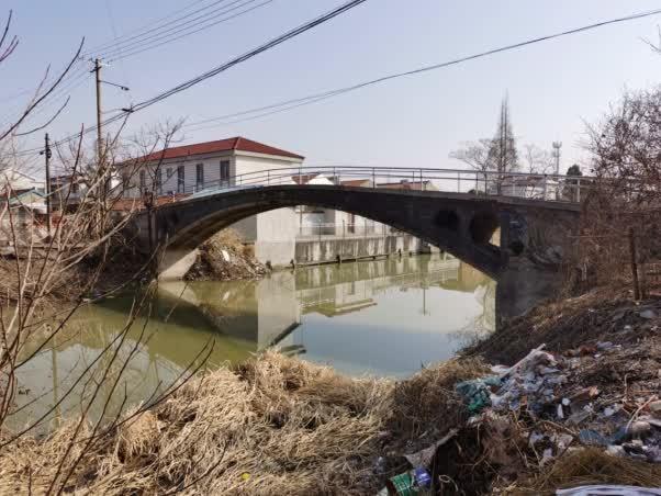 立新桥现状图.png