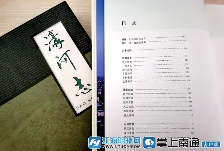 QQ图片20210610124138_副本.jpg
