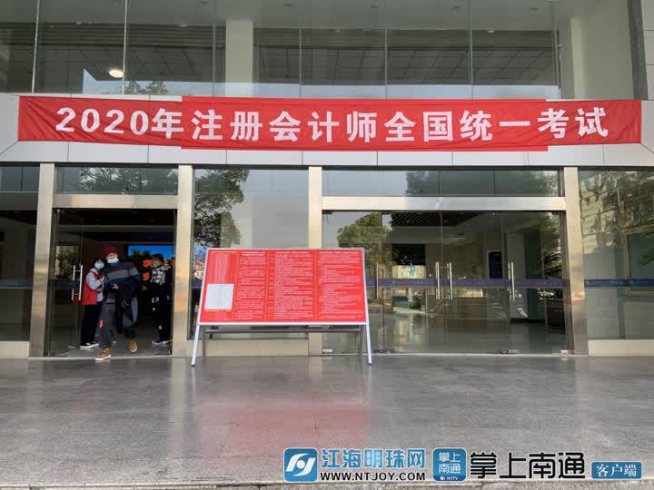 QQ图片20201017101035.jpg